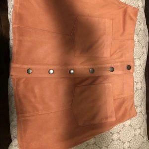 Skirts/ dress pants